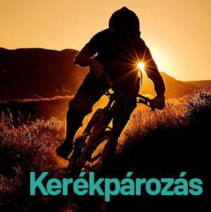 sportlampa.hu