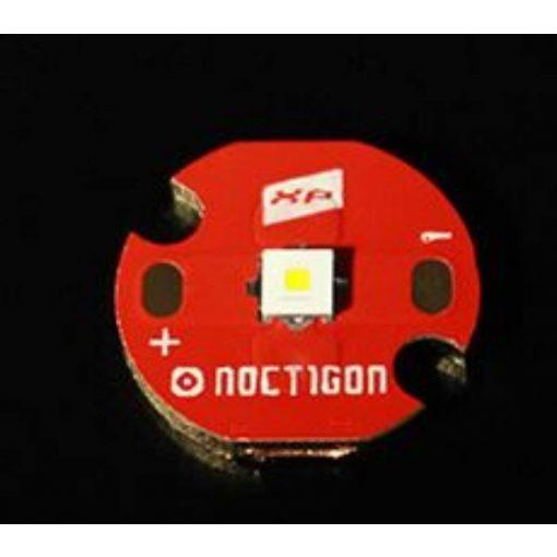 OSRAM CSLNM1.TG flat white LED
