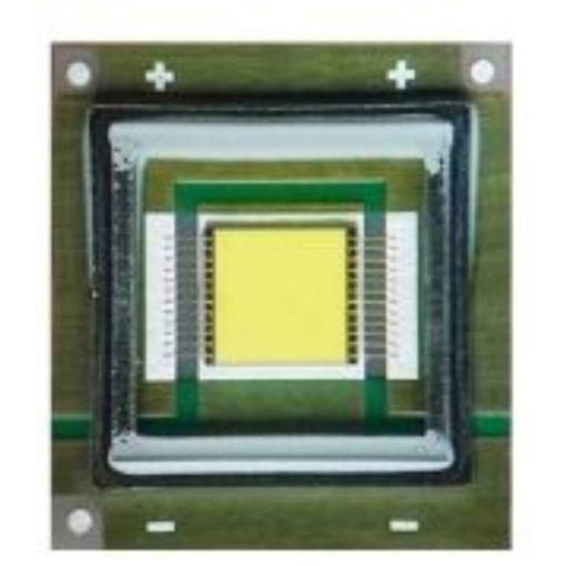 LUMINUS SBT90.2 led