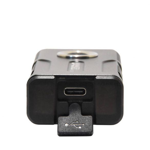 Manker ML03 CW kislámpa