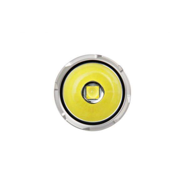 Acebeam EC50 GEN III kompakt keresőlámpa csomag Cree XHP70.2 led 5000 mAh