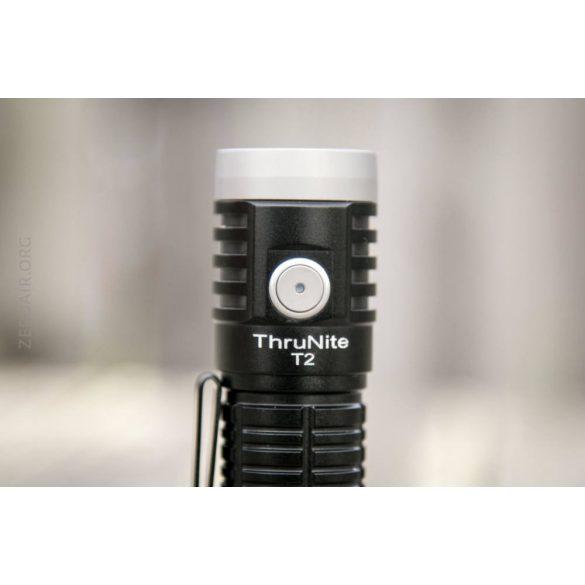 Thrunite T2 zseblámpa csomag